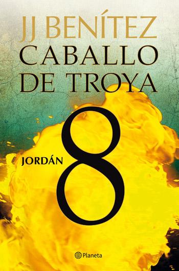 libro caballo de troya 8 pdf