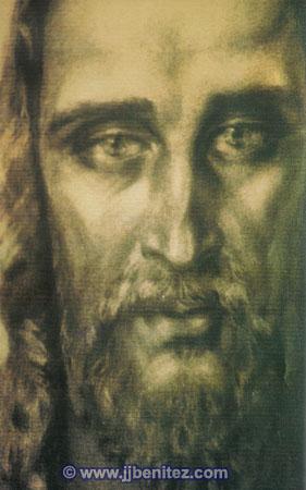 imagenes de jesus crucificado. Jesús de Nazaret